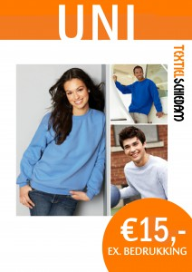 sweater copy